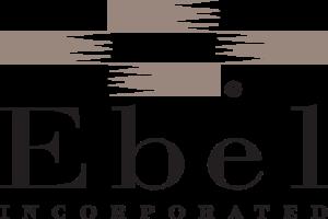 Ebel Inc